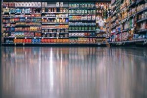 Retail Compliance Audits & Store Surveys