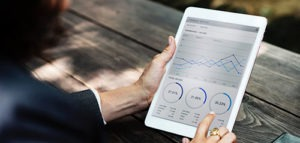 retail compliance audits