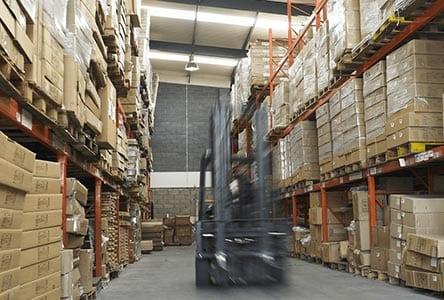 Collation Distribution - retail compliance audits & store surveys