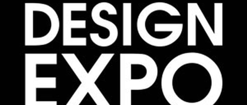 CJ Retail Solutions to exhibit at Retail Design Expo (Europe)