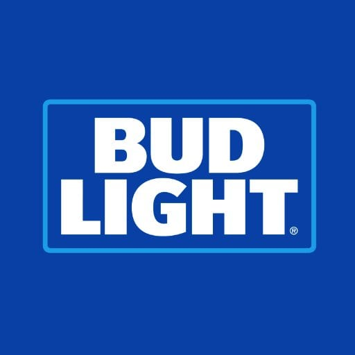 Bud Light | CJ Retail Solutions