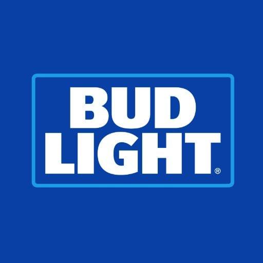 Bud Light | CJ Retail Solutions