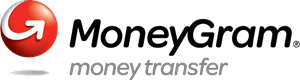 Moneygam logo